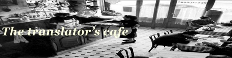 Translators Café